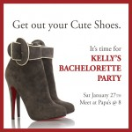 Bachelorette_CuteShoes