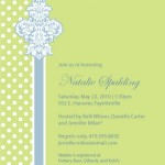 BridalShower_greenBlue