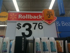 Wow! I can hardly beleive the savings!!